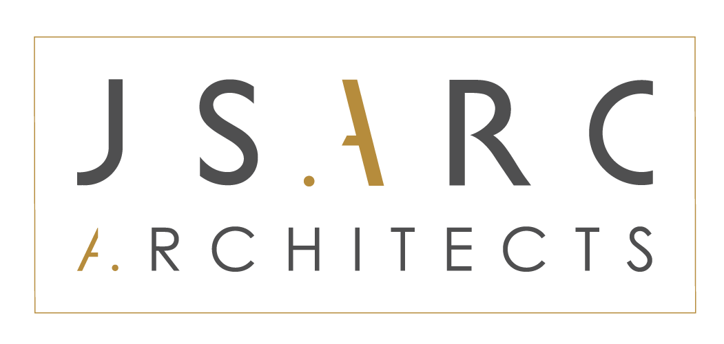 JSARC Architects